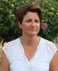 Pascale de Ferron, consultante formatrice en Pédagogie de la Gestion Mentale dans le Calvados, accompagne en séances individuelles ou collectives jeunes et adultes.