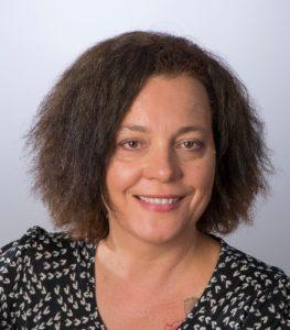 Anne Pioz, praticienne conseil en orientation scolaire de la seconde à la troisième et post bac en Essonne à Dourdan