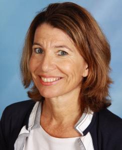 Catherine Gentien-Herouan anime des stages conseil en orientation scolaire de la seconde à la troisième et post bac en Isère près de Grenoble