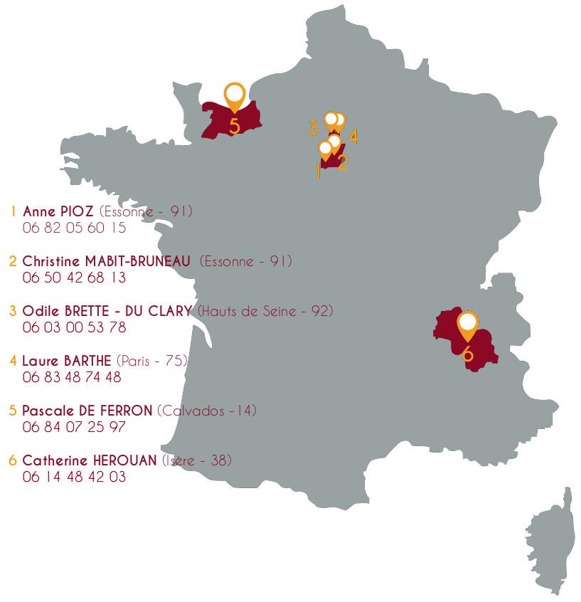 carte-ateliers-collectifs-natio